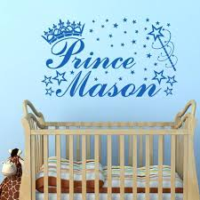 nursery bedroom wall stickers baby nursery room wall stickers picture ideas