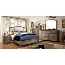 cottage style bedroom furniture. beautiful bedroom intended cottage style bedroom furniture