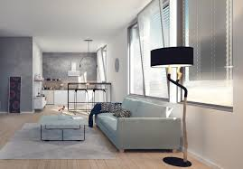 Best Interior Design Small Apartment How To Style A Small Apartment Like An Interior Designer