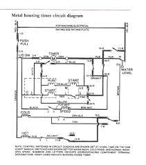 washing machine motor wiring basics washing image general electric washing machine motor wiring diagram jodebal com on washing machine motor wiring basics