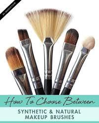 good makeup brushes. brushes good makeup