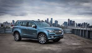 2018 chevrolet logo. beautiful chevrolet the front logo design will be put at the center of glossy metal grill  making car appearance classic throughout 2018 chevrolet