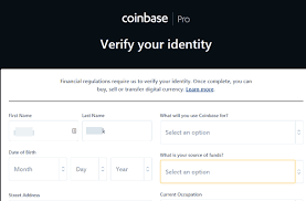 Coinbase is one of the biggest cryptocurrency companies around, supporting over 100 countries, with more than 30 million customers around the world. Coinbase Pro Review Is It Legit Or Scam