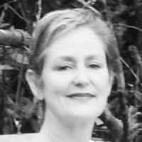 Marina Keenan - Patient Access and Workforce Coordinator - Mercy ...