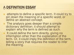 essay writing  33 a comparison essay usually discusses the similarities