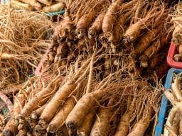 Ginseng Health Benefits Facts And Research