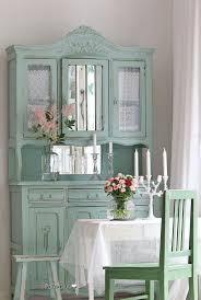 shabby chic furniture pictures. resultado de imagen shabby chic furniture pictures