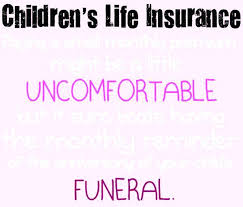 Quote Whole Life Insurance best life insurance quotes malikovadarya 72