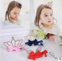 Kids <b>Hair Style</b> Crown