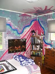 img 1295 jpg best paint for walls img 1301 jpg
