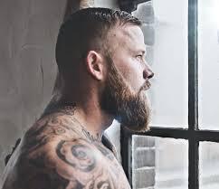 Men's best viking long beards style new 2021   best long viking beard fashion   new longer beards=====please subscribe t. Top 25 Cool Viking Beard For Men Best Viking Beard Styles Men S Style