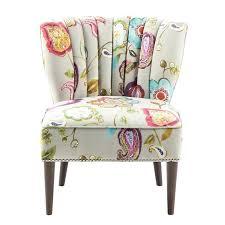 slipper chair west elm slipper chair review