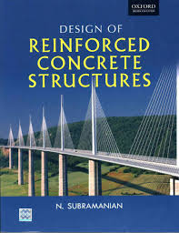 Design Of Rc Structures Pdf Design Of Reinforced Concrete Structures By N