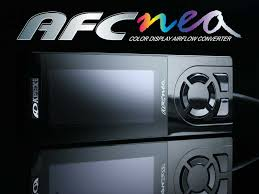 apexi afc neo wiring diagram facbooik com Afc Neo Wiring Diagram safc wiring diagram photo album wire diagram images inspirations afc neo wiring diagram
