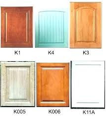 replacing kitchen cabinet doors and drawer fronts replacement theril cabinet doors replacement door kitchen replace kitchen cabinet doors and drawer