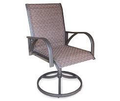 patio chairs outdoor furniture