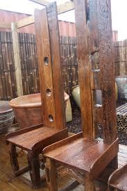 furniture aarons furniture portland oregon inspirational home
