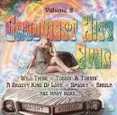 Grooviest Hits Ever, Vol. 2