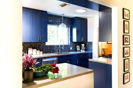 bathroomawesome blue midcentury modern kitchen photos mid century design dpshirry dolgin wideh agreeable midcentury modern kitchens agreeable large mid century