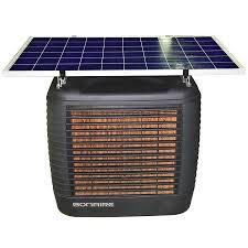 Solar Power Cooler Bonaire Pinnacle Peh220 Maxicooler Evaporative Cooler