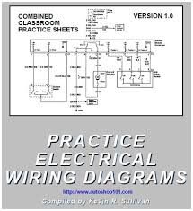 electrical wiring tutorial electrical image wiring electrical wiring diagrams symbols wiring diagram on electrical wiring tutorial