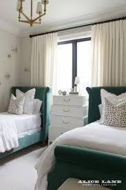 Best Kid Bedrooms Images On Pinterest - Decorative bedrooms