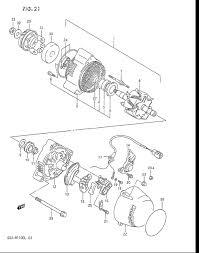 Gsxr fuse box jd wiring diagram pendant full bike wire 2007 suzuki c50 2007 suzuki