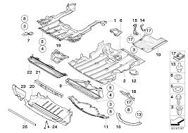 Realoem online bmw parts catalog diag 3l35 showparts id va93 usa e90 bmw m3diagid 51 5860 e90 engine bay diagram e90 engine bay diagram