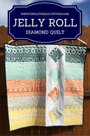 Best 25+ Jelly roll quilt patterns ideas on Pinterest | Jelly roll ... & Best 25+ Jelly roll quilt patterns ideas on Pinterest | Jelly roll  patterns, Jelly roll sewing and Strip quilt patterns Adamdwight.com