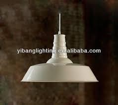 cheap lighting cheap industrial pendant light lighting ip08w cheap industrial lighting