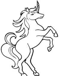 Disegni Da Colorare Unicorni Alati Disegni Da Colorareit 15