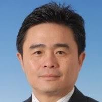 Carl Cao - GM - SunPower Corporation | LinkedIn