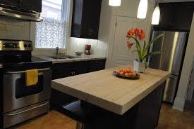kitchen wood furniture. Balanced Kitchen Wood Furniture