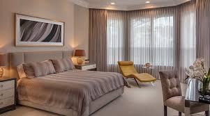 transitional bedroom design. Fine Design For Transitional Bedroom Design E