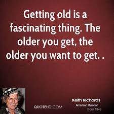 Images keith richards quotes page 3 via Relatably.com