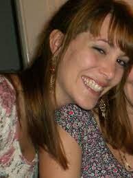 Anne Frey | Erasmusu.com