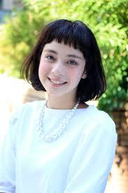 子供 ヘアスタイル 女の子のヘアスタイルまとめ 10ページ目 Matohair