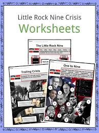 Black History Month Worksheets | February 2018 Teaching Resources