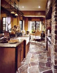 Tuscan Themed Kitchen Decor Tuscany Kitchen Designs Gooosencom