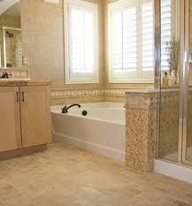 gallery classy flooring ideas. bathroom floor tile ideas classy gallery flooring r