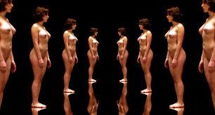 Scarlett Johansson Nude TheFappening