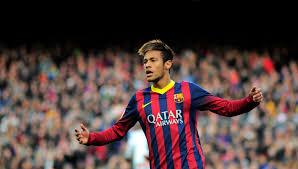 neymar wallpaper 2845x1612