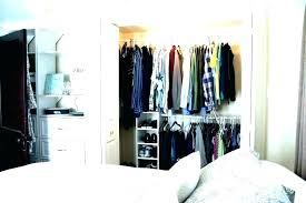 full size of clothes storage ideas no closet small for room without bathrooms winsome with
