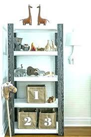 shelves for baby room nursery shelving nursery storage ideas nursery shelving ideas baby room shelf ideas shelves for baby