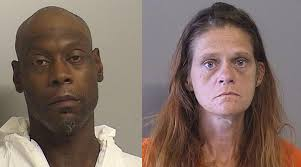 Victim identified, suspects arrested after fatal shooting at east ...