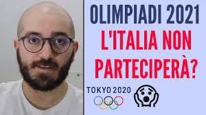 Olimpiadi 2021 olimpiadas de japon 2021 - 2020 Summer Olympics
