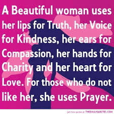 Beautiful Woman Quotes And Sayings Best Of Beautiful Phrases For Women Beautiful Women Quotes And Sayings 24