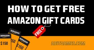 free 100 amazon gift codes