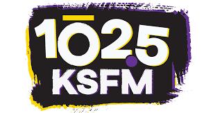 102 5 Ksfm Sacramento Rhythmic Top 40 Radio Com