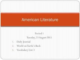 american literature essays manyessays com edu essay  amazon com frontier experience and the american dream 4864467